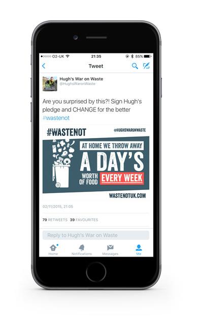 iphone-tweets