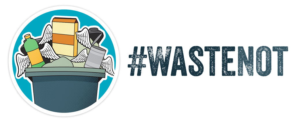 waste-logo