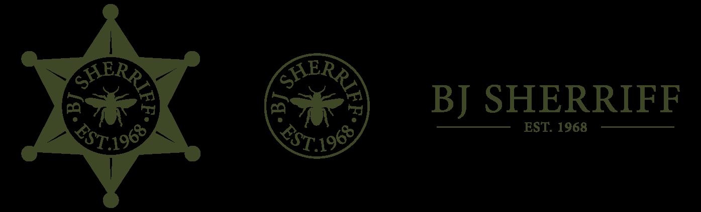 Master logo, small use logo, and logotype.