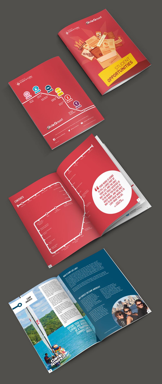 handbook-maingraphic