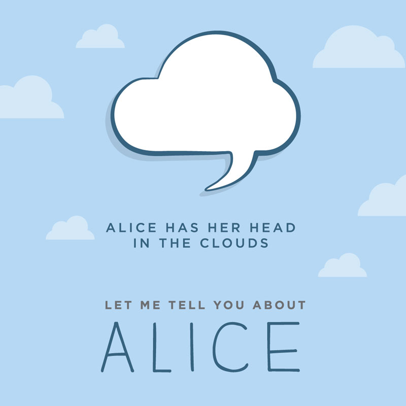 Alice-Speechbubble-19