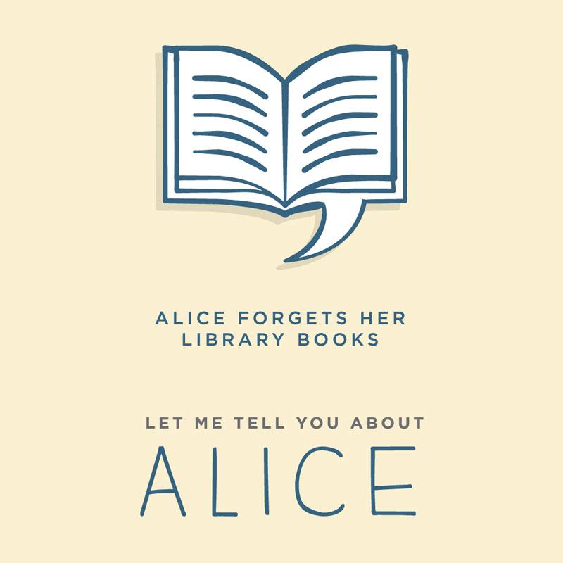 Alice-Speechbubble-20
