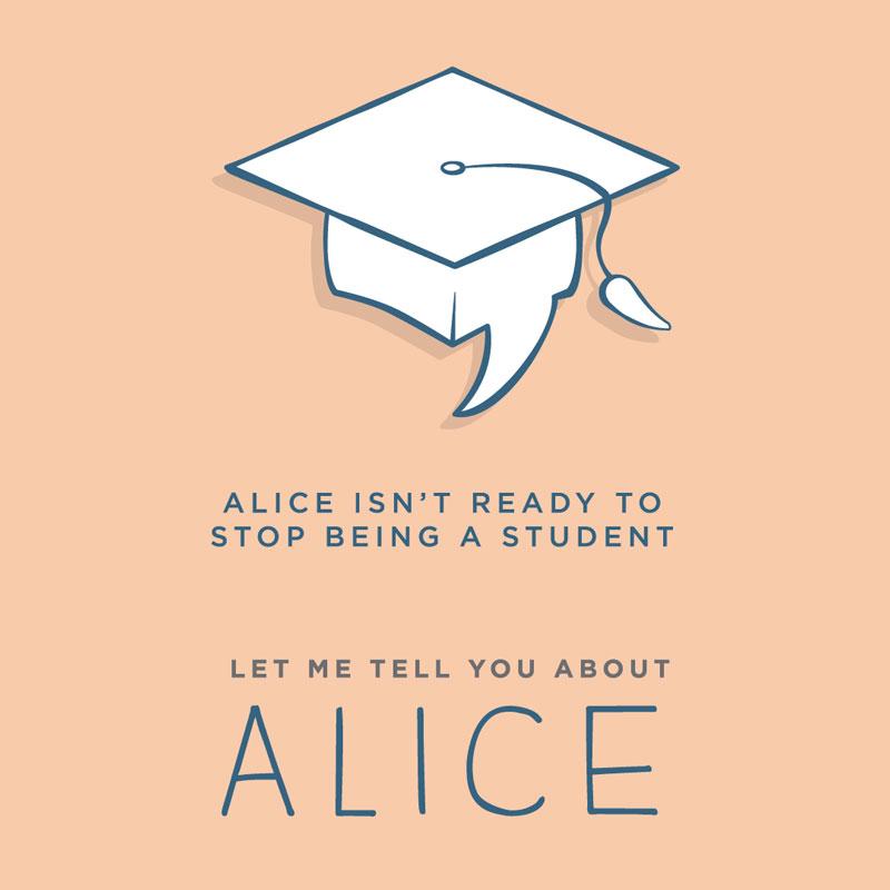 Alice-Speechbubble-21