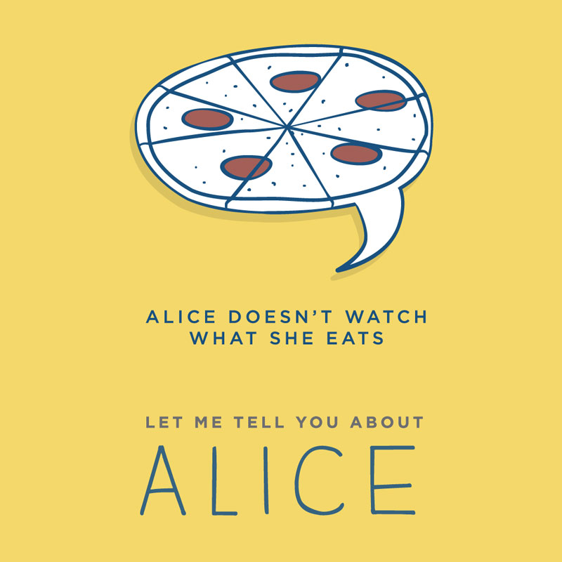 Alice-Speechbubble-22