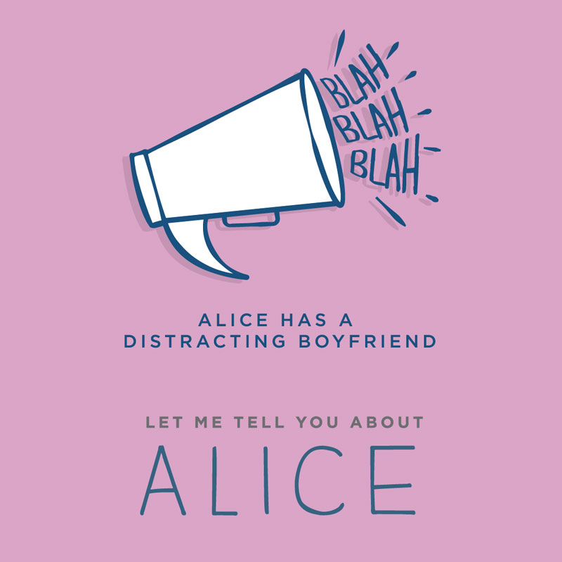 Alice-Speechbubble-23