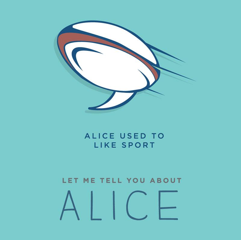 Alice-Speechbubble-25
