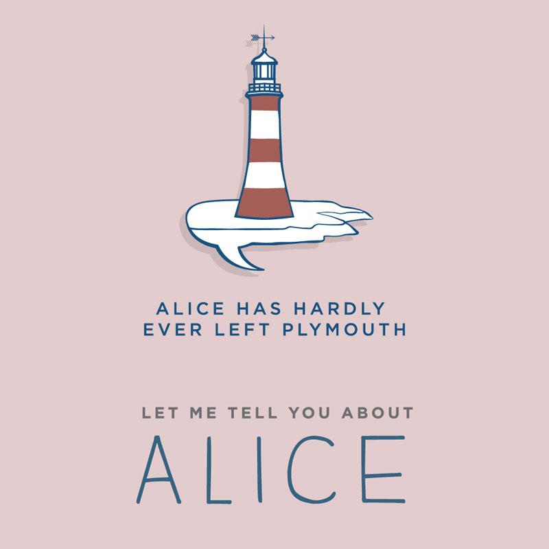 Alice-Speechbubble-26