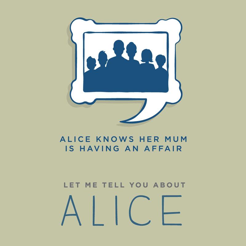 Alice-Speechbubble-27